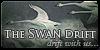 TheSwanDrift