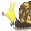 TheSwearingMime's avatar