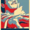 TheSwedishRhapsody's avatar