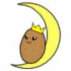TheSweetDisease's avatar