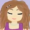 TheSweetLemonPie's avatar