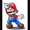 TheSweetMarioGuy4's avatar