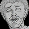 TheSweetRevenge's avatar
