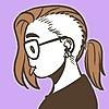 TheSwissBanana's avatar