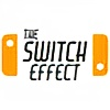 theswitcheffect's avatar