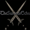 TheSwordsEcho's avatar