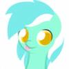 TheSymphonyofDiscord's avatar
