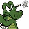 theta-ix's avatar