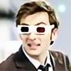 Theta-Sigma-Doctor's avatar
