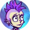 Theta-Xi's avatar