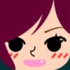 Theta74's avatar