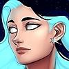 ThetaAphelion's avatar