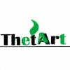 ThetaArt's avatar