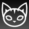 TheTabbyNeko's avatar
