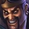 TheTacoEaterMan's avatar