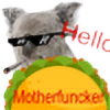 TheTacoKoala's avatar
