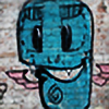 TheTaier's avatar