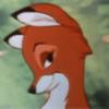 TheTailWithAStripe's avatar