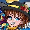 TheTaios012's avatar