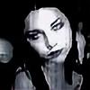 ThetaKoshei-the2nd's avatar