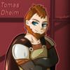 TheTakuhi's avatar