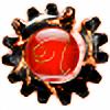 TheTalesOfImmortalis's avatar