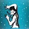 TheTalesofNoOne's avatar