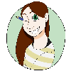 thetalkingtrampoline's avatar