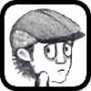 theTalorian's avatar