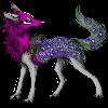 thetamar's avatar