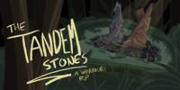 TheTandemStones