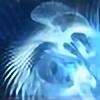 thetanforever's avatar