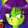TheTanman's avatar