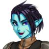 ThetaObelusGamma's avatar