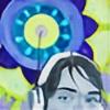 theTapshoed1's avatar