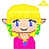 TheTarafan's avatar