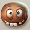 TheTaron's avatar