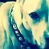 thetarsusnine's avatar