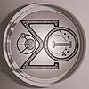 ThetaSigma11235's avatar