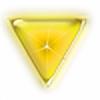 ThetaSigma7's avatar