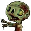 ThetaSigmaPhoto's avatar