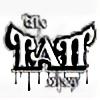 TheTattShop's avatar