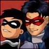 thete1's avatar