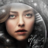 theteaparlour's avatar
