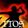 TheTearsOfSpardaFC's avatar