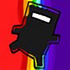 TheTechMarine's avatar
