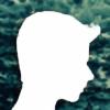 TheTechnikStudios's avatar