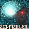 TheTechnoWolf's avatar
