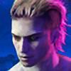 thetechromancer's avatar