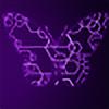 TheTechyButterfly's avatar